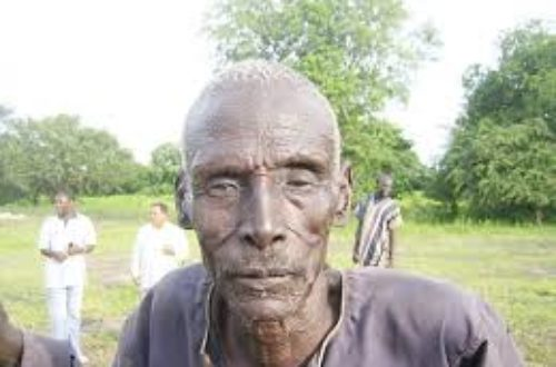 Article : Afrique, quand vieillir devient une crainte
